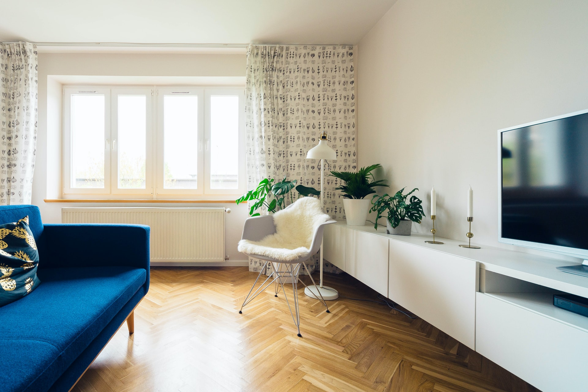 How Improving Indoor Air Quality Can Help Your Skin
